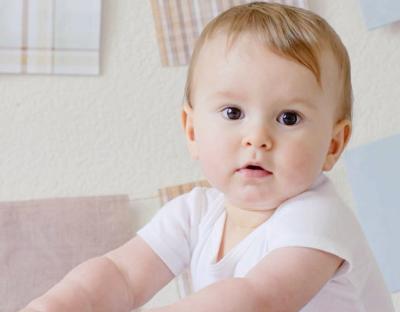 Żywienie niemowląt w 10 miesiącu życia