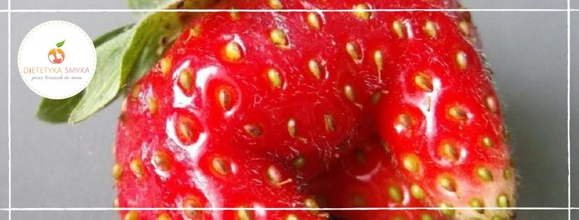 Co warto wiedzieć o alergiach pokarmowych u dzieci?