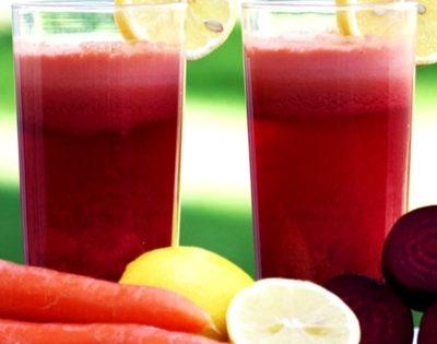 15 dobrych napojów dla dzieci po 1 urodzinach