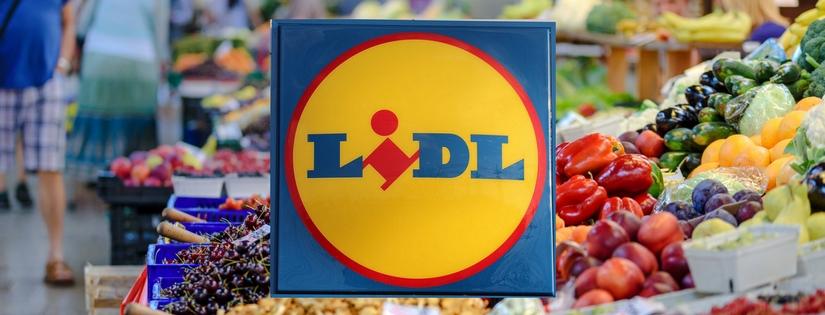 Jakie dobre produkty spożywcze można kupić w Lidlu?