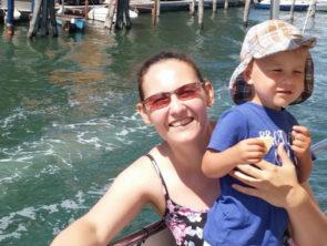 """,,Nie podejrzewałam, że synek choruje na celiakię"""" wywiad z Dagmarą, mamą 3-letniego Szymona"""