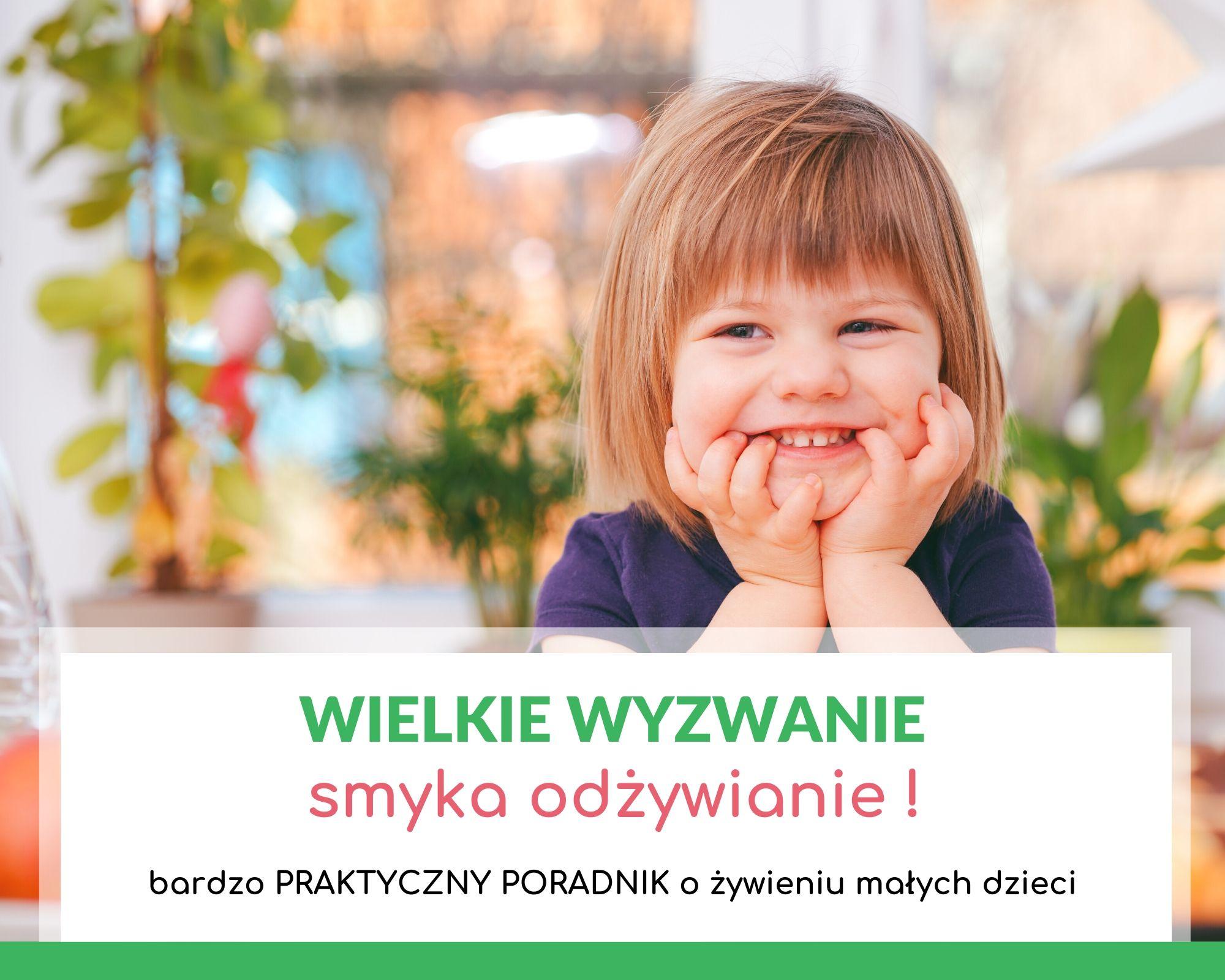 KSIĄŻKA / EBOOK