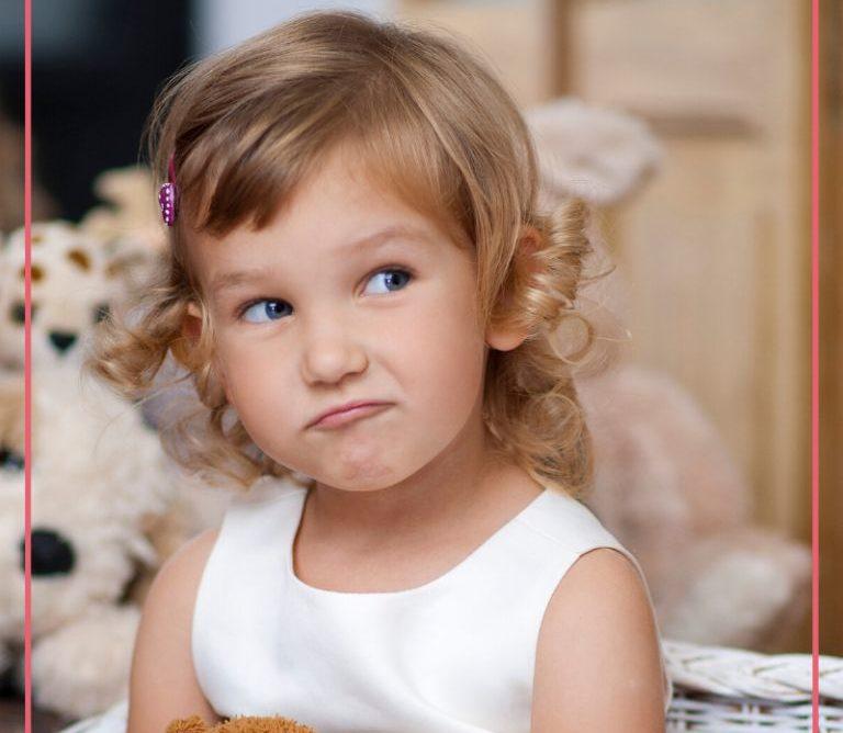 12 prostych trików, aby Twoje dziecko przestało normalnie jeść