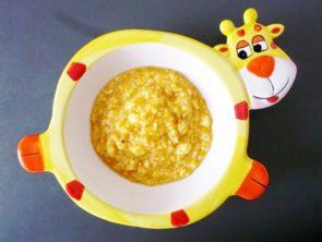 Zupka: marchew, cukinia, indyk