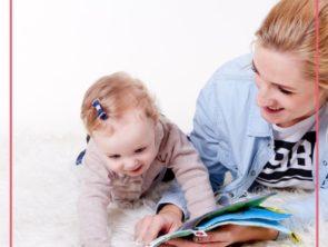 Książeczki dla dzieci o jedzeniu
