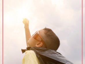 10 super produktów na zwiększenie odporności u dzieci