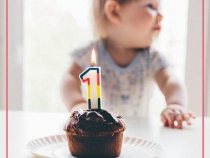 Żywienie dziecka po 1 roku