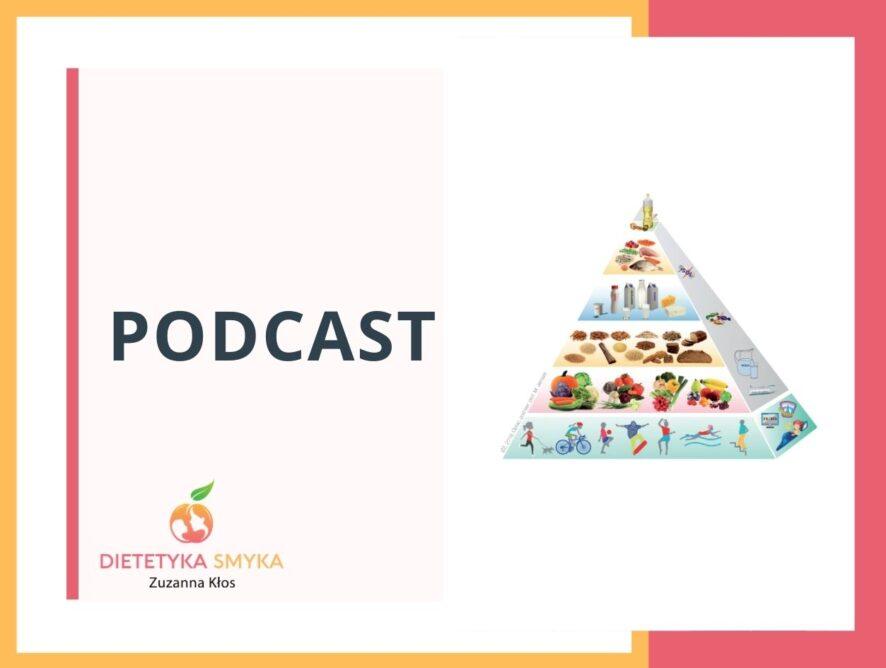DS 37: Piramida zdrowego żywienia i stylu życia dzieci i młodzieży
