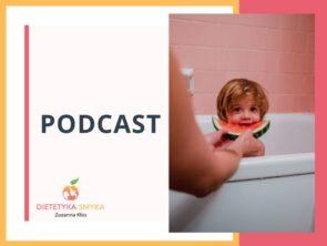 DS 44: 12 sposobów, aby Twoje dziecko jadło coraz gorzej...