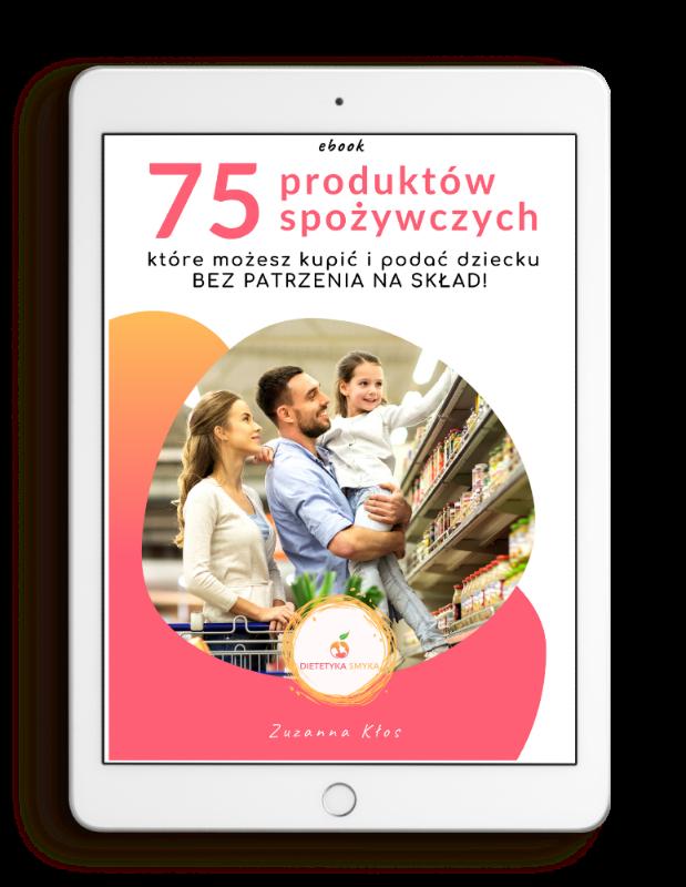 Kopia Kopia cover (2)